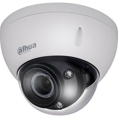Dahua HDCVI INDOOR/ OUTDOOR CCTV DOME CAMERA  Vari-focal 1080p IR 100ft A21BM0V  Vari Focal Cctv Camera