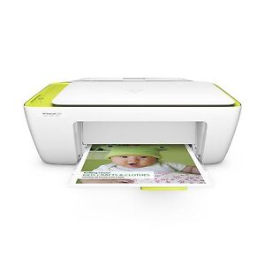 HP-DeskJet-2130-Compact-All-in-One-Photo-Printer
