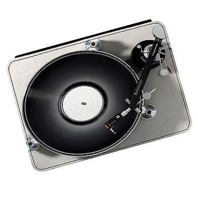 Tornamesa #4 Dj Decks Música Reproductor Kindle Paperwhite Funda Touch ()