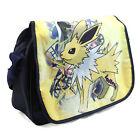 Pokemon Bookbag