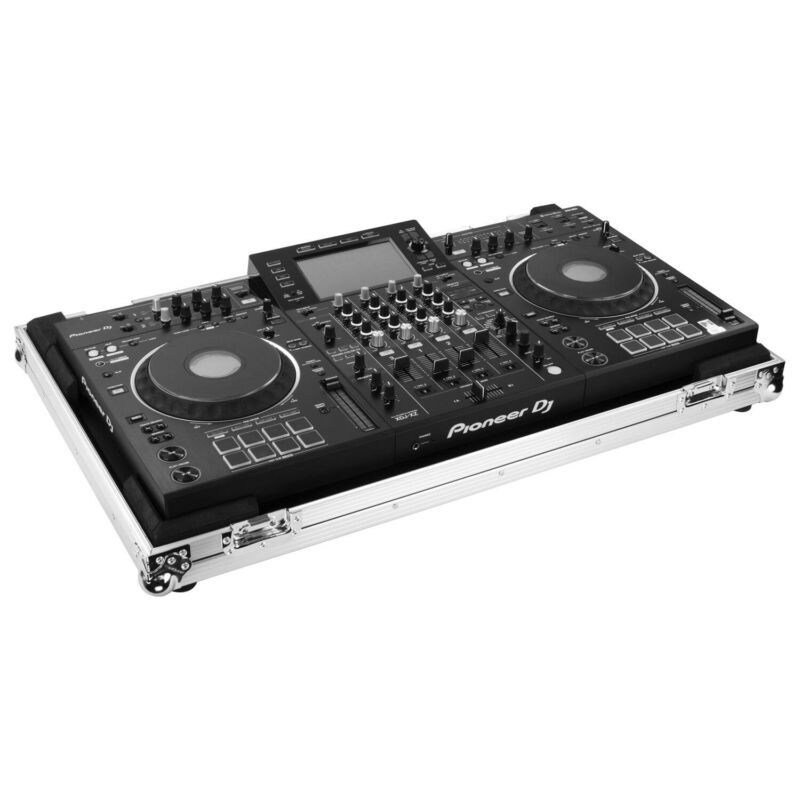 Odyssey FPIXDJXZ, Low Profile Flight Case For Pioneer XDJ-XZ Controller