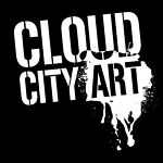 cloudcityart