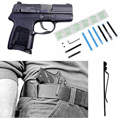 Other - Gun Pouch