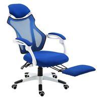 Sedia Da Ufficio Usata.Sedia Girevole Mobili E Accessori Per L Ufficio Kijiji Annunci