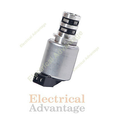 KM A4CF1 A4CF2 Automatic Transmission Pressure Control Solenoid
