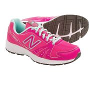 Womens New Balance Running Shoes 8