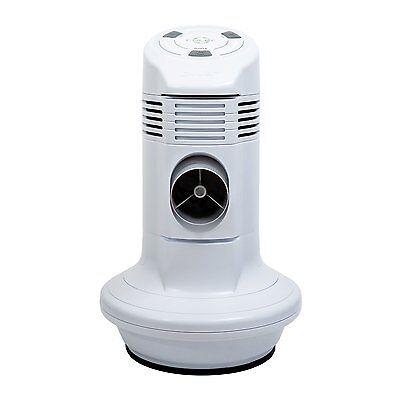 CULER SOLO Single Port Flash-Evaporative Air Cooler