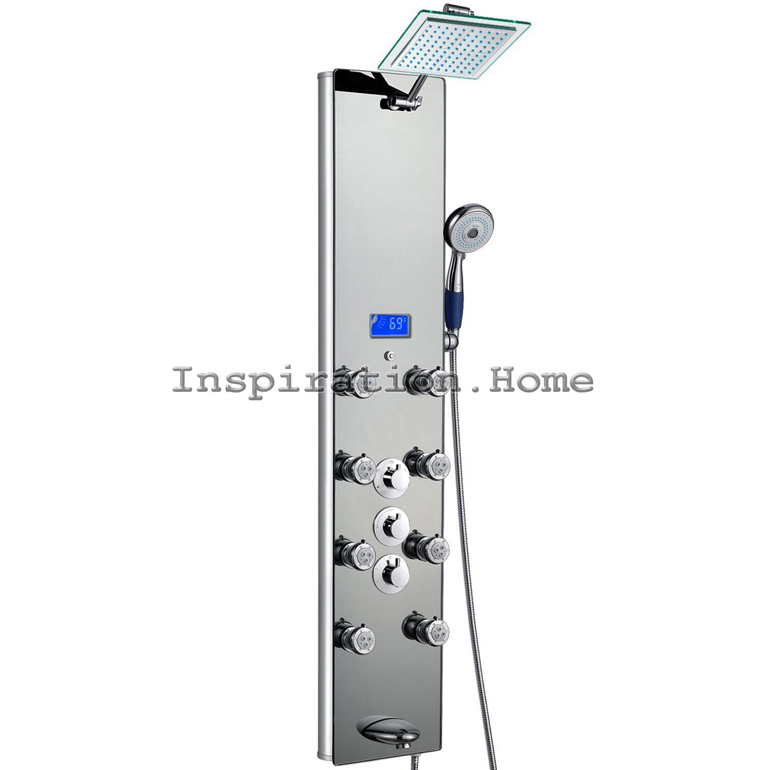 52-tempered-glass-mirror-shower-panel-multi-function-massage-jet-tower-system