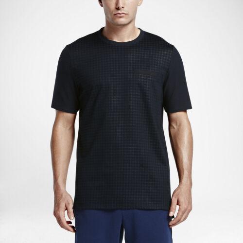 Nike NikeCourt Roger Federer RF Men