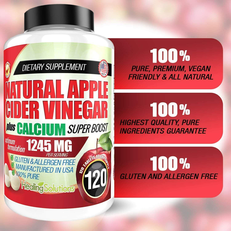 #1 Pastillas Naturales Para Ayudar Bajar De Peso Quemador De La Grasa Abdominal