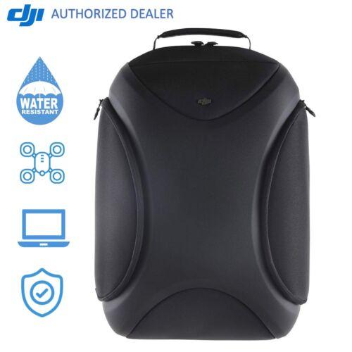 DJI Backpack for Phantom Drones Black/gray CP.PT.000381