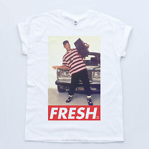 Fresh-Prince-Bel-Air-Tee-Dope-Hipster-Will-Smith-Trill-Obey-Indie-Swagg-T-shirt