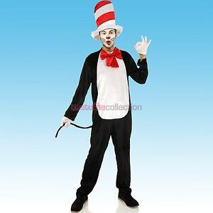 Cat in the hat onesie Paralowie Salisbury Area Preview