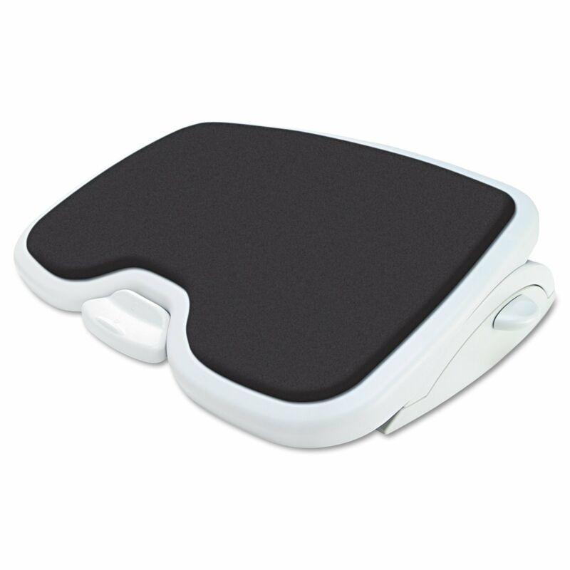 Kensington Solemate Comfort Footrest with SmartFit System K56144USF