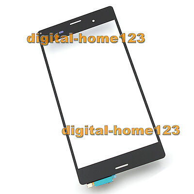 lens Touch Screen Digitiz....<br>