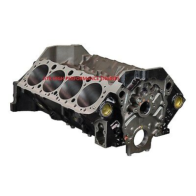 Find every shop in the world selling bp38318ct1 blueprint sbc 377 used sbc 350 or 383 bare engine block 1pc seal in either 030 040 bore for sale malvernweather Choice Image