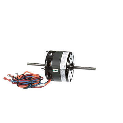 AO Smith 53 4.4-Inch Frame Diameter 1//12 HP 1550 RPM 115-Volt 2.6-Amp Sleeve Bearing Fan Coil Century Electric//AO Smith Motors Co
