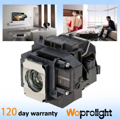 best sold elplp55 projector lamp for eb