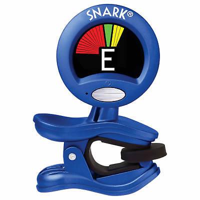 Купить Snark - Snark SN1X Clip-On Chromatic Tuner