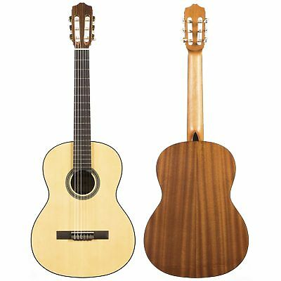 Cordoba Protege C1M Classical Guitar - AUTHORIZED DEALER!