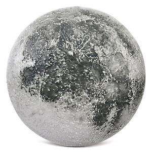 Trixes-Mando-a-distancia-Luna-In-My-Habitacion-Lampara-de-pared-lampara