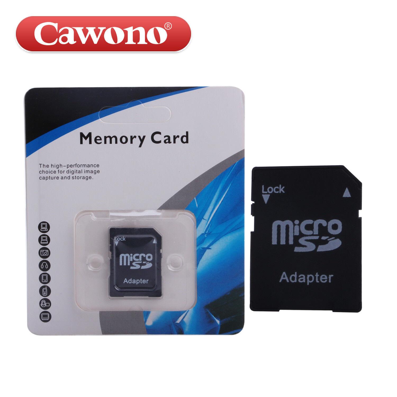 Micro SD 16GB 32GB/Micro SD/TF Adapter Class 10 TF Memory Card MicroSDHC,USA