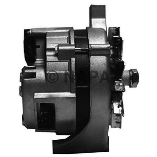 Alternator-Windsor NAPA//POWER PREMIUM PLUS-RAY 2133017