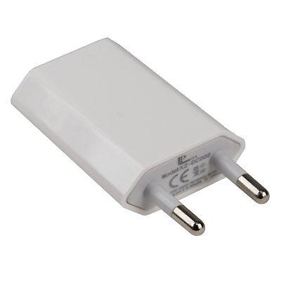 Ladekabel Stecker USB Steckdose für iPhone Samsung Huawei HTC Sony ZTE Nokia (Usb Nokia Ladekabel)