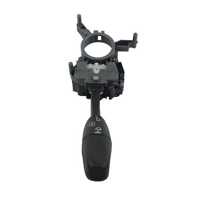 Indicator Wiper Stalk For Mercedes-Benz C-Class W203 S203 CL203 C209 0005452310