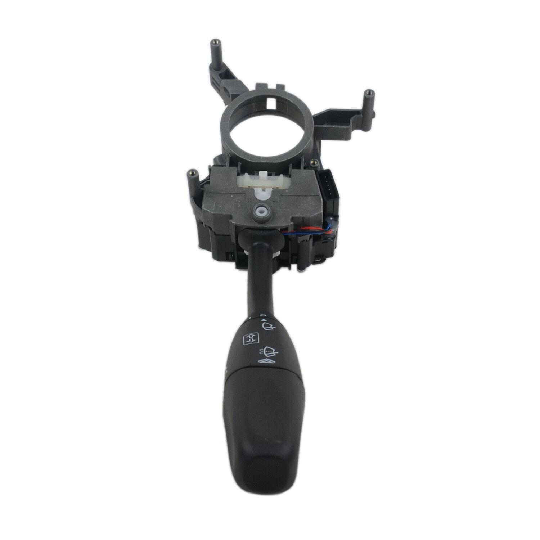 Indicator //Wiper Stalk fit Mercedes-Benz C-Class W203 S203 CL203 C209 0005452310