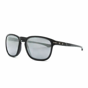 609619f9f4 Oakley Enduro Shaun White Series Black Iridium Sunglasses Oo9223 03 ...