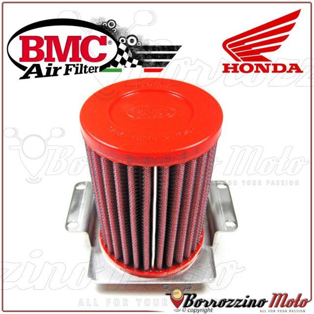 AIR FILTER PERFORMANCE WASHABLE BMC FM775/08 HONDA CB 500 F 2013 2014 2015