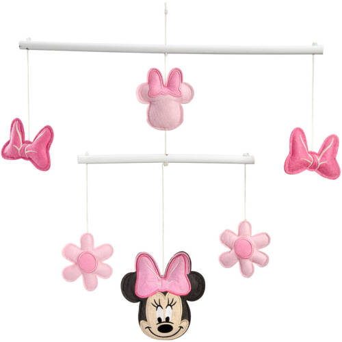 Disney Minnie  Mouse Ceiling Mobile