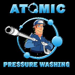 Water Blasting / Pressure Washing Coolum Beach Noosa Area Preview