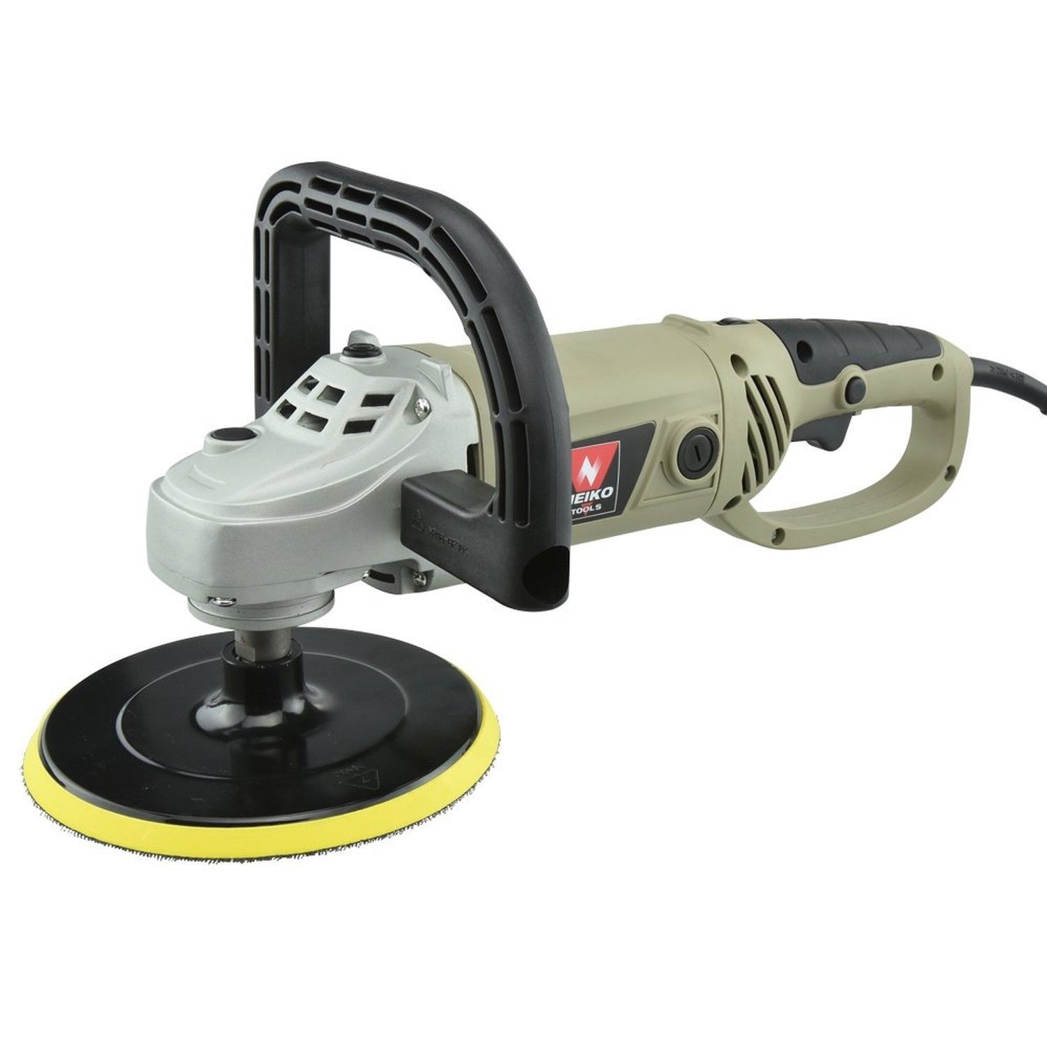 product gs angle ce power rohs tools sbfxrpyozglj bench and china grinder emc polisher