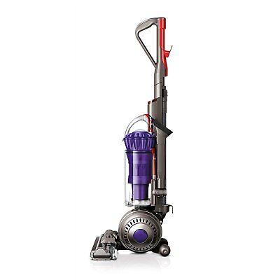 Dyson DC40 Multi Floor Upright Vacuum Cleaner 2 Year Guarantee New Uk Stock