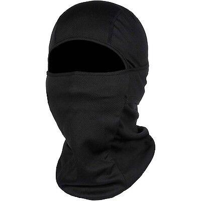 Tactical Balaclava Ski Mask Full Face Motorcycle Outdoor Hat Winter Sport Hood