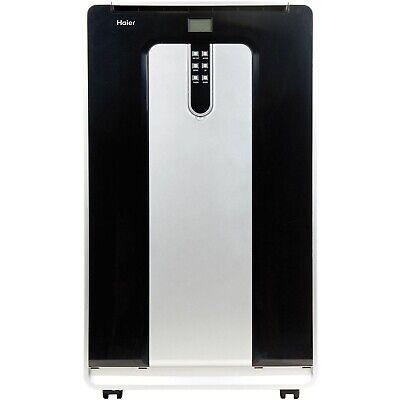Haier 14,000 BTU Portable Air Conditioner AC Unit with Heat