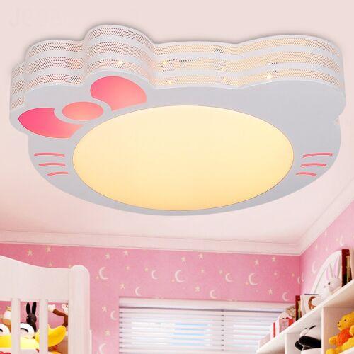 48w led deckenlampe kinderzimmer deckenleuchte kinderlampe. Black Bedroom Furniture Sets. Home Design Ideas