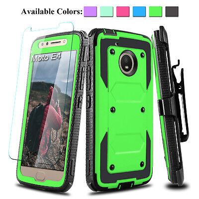 휴대폰 & 액세서리 > Cell Phone Accessories > Cases, Covers & Skins