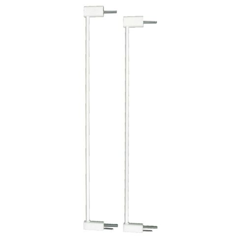 QDOS Designer Gate Extensions for Crystal and Spectrum Pressure Mount Baby Gates