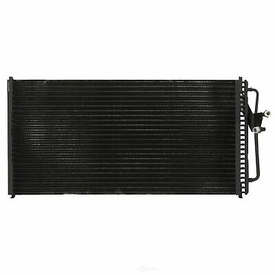 AC Condenser For Lumina Grand Prix Cutlass Supreme Monte Carlo 4550 SHIPS TODAY