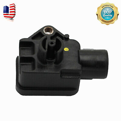 90-93 Acura Integra Map Sensor Denso 079800-1691 Manifold Preasure DA OEM