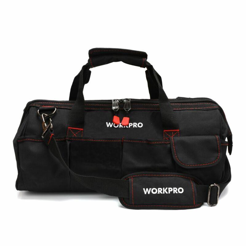 w081023a close top storage tool bag 18