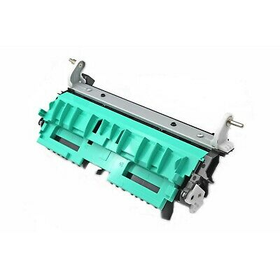 RM2-6397 Secondary Transfer Assembly for HP M452 477 M452dw M452dn M377