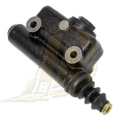 L25419 Master Brake Cylinder For Case 430 470 480 480b 480c 530 570