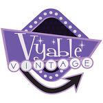 Vyable Vintage