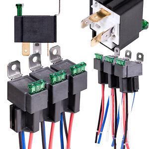 12v relay switch ebay rh ebay com