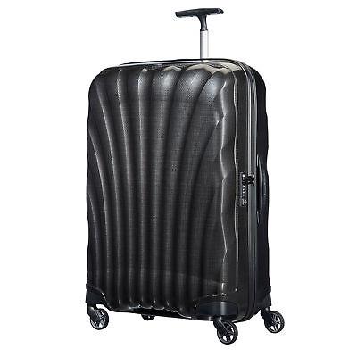 "Samsonite Black Label Cosmolite 3.0 28"" Spinner Luggage, Hardsided Suitcase"