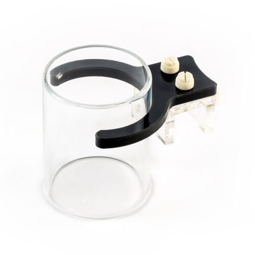 SR Aquaristik Feeding Ring